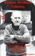 Cover of Ténèbres. Textes, discours, entretien