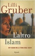 Cover of L'altro Islam