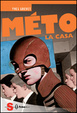 Cover of Méto