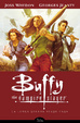 Cover of Buffy the Vampire Slayer - La lunga strada verso casa