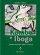 Cover of Rambo e Iboga