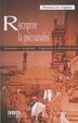 Cover of Riscoprire la psicoanalisi