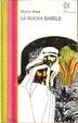 Cover of La nuova Babele