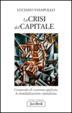 Cover of La crisi del capitale