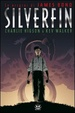 Cover of Silverfin
