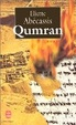 Cover of Qumran