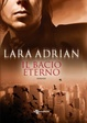 Cover of Il bacio eterno