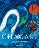 Cover of Chagall
