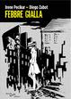 Cover of Febbre gialla