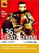 Cover of I 36 stratagemmi