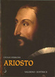 Cover of Ariosto
