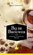 Cover of Bij de brouwer