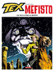 Cover of Tex contro Mefisto vol. 1