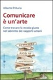 Cover of Comunicare è un'arte