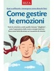 Cover of Come gestire le emozioni