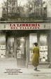 Cover of La librería del callejón