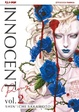 Cover of Innocent Rouge vol. 2