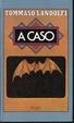 Cover of A caso