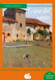 Cover of Il cane del santo