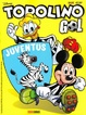 Cover of Topolino Gol n. 1