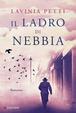 Cover of Il ladro di nebbia