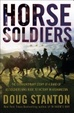 Cover of Horse Soldiers