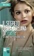 Cover of Il segreto della collana di perle