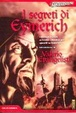 Cover of I segreti di Eymerich