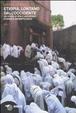 Cover of Etiopia, lontano dall'Occidente. Un pezzo di vita e uno studio storico e antropologico