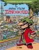 Cover of Iznogoud vol.