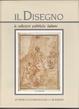 Cover of Il Disegno