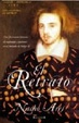 Cover of El retrato