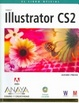 Cover of Illustrator CS2