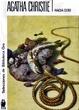 Cover of Hacia cero