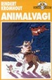Cover of Animalvagi