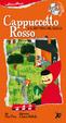 Cover of Cappuccetto Rosso. le MilleunaMappa