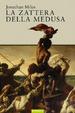 Cover of La zattera della Medusa