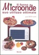 Cover of Il forno a microonde
