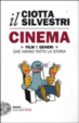 Cover of Cinema