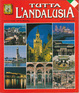 Cover of Tutta l'Andalucia