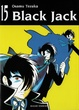 Cover of Black Jack vol. 15