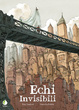Cover of Echi invisibili