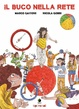 Cover of Il buco nella rete