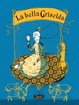 Cover of La bella Griselda