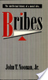Cover of Bribes