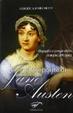 Cover of A proposito di Jane Austen. Orgoglio e pregiudizio compie 200 anni
