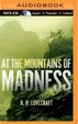 Cover of At the Mountains of Madness
