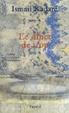 Cover of Le dîner de trop