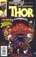 Cover of Thor Vol.4 #17 (de 45)