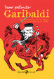 Cover of Garibaldi